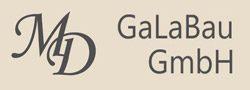 MD GaLaBau GmbH